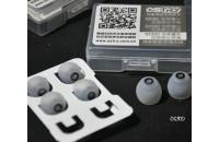Аксессуары для наушников Ostry OS300 L 2 шт.