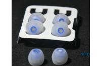 Аксессуары для наушников Ostry OS100 S 2 шт.
