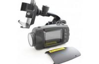 Видеорегистраторы ParkCity DVR HD 540 (4Gb)