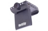 Видеорегистраторы ParkCity DVR HD 130 (4Gb)