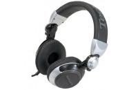 Наушники Technics RP-DJ1210E-S