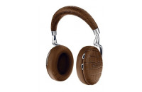 Parrot Zik 3 by Starck Brown Croc + Charger