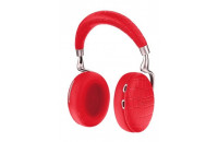 Parrot Zik 3 by Starck Red Croc + Charger