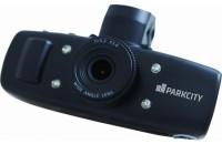 Видеорегистраторы ParkCity DVR HD 350