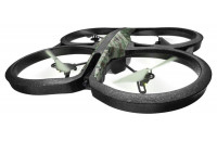 Гаджеты для Apple и Android Parrot AR. Drone 2.0 Elite Edition Jungle (PF721821BI)