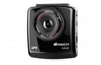 Видеорегистраторы ParkCity DVR HD 780