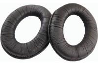 Аксессуары для наушников Амбушюры KOSS TD85 (1 пара)