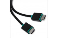 Кабели аудио-видео ProLink HDMI - HDMI v1.4  5 м (PB348-0500)