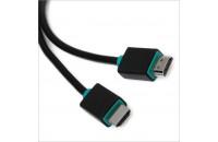 Кабели аудио-видео ProLink HDMI - HDMI v1.4 3 м (PB348-0300)