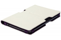 Аксессуары для электронных книг Обложка PocketBook X-Series для PB650, белый (PBPUC-650-WE)