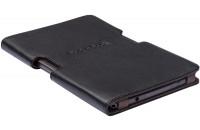 Аксессуары для электронных книг Обложка PocketBook X-Series для PB650, черный (PBPUC-650-BK)
