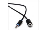 Hi-Fi кабели ProLink 3.5 mm St - 3.5 mm St 1.5 м (PB106-0150)