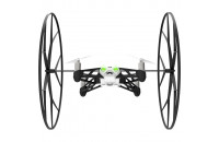 Parrot Rolling Spider White (PF723006AE)