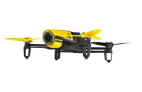 Гаджеты для Apple и Android Parrot Bebop Yellow