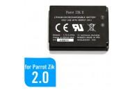 Parrot Zik 2.0 Battery (PF056015AA)