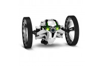 Гаджеты для Apple и Android Parrot Jumping Sumo White (PF724003AB)