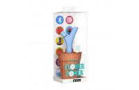Гаджеты для Apple и Android Parrot Flower Power Blue (PF900002AA)