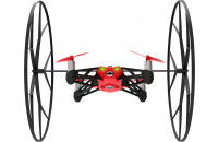 Parrot Rolling Spider Red (PF723008AD)