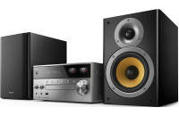 Акустика и аудио системы Philips BTB8000
