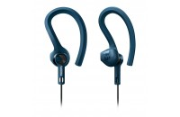 Наушники Philips SHQ1400BL/00 Blue