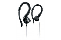Наушники Philips SHQ1250TBK/00 Black