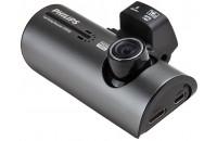 Видеорегистраторы Philips CVR700 GPS