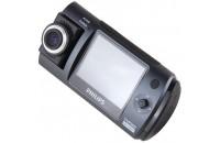 Видеорегистраторы Philips CVR300