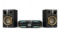 Акустика и аудио системы Philips FX25