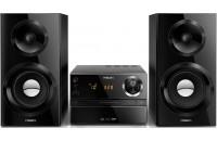 Акустика и аудио системы Philips MCM2350