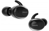 Наушники Philips SHB2515BK Black