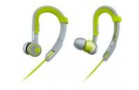 Наушники Philips SHQ3300LF/00 Green/Grey