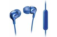 Наушники Philips SHE3705 Blue