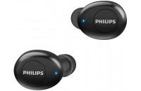Наушники Philips TAUT102BK Black