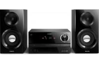 Акустика и аудио системы Philips MCM3350