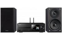 Акустика и аудио системы Pioneer X-HM76-B