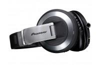 Наушники Pioneer DJ HDJ-2000