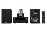 Акустика и аудио системы Pioneer X-HM22-K