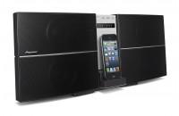 Акустика и аудио системы Pioneer X-SMC55-S