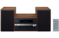 Акустика и аудио системы Pioneer X-CM56-B