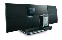 Акустика и аудио системы Pioneer X-SMC3-K