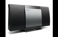 Акустика и аудио системы Pioneer X-SMC00