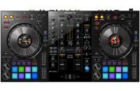 DJ контроллеры и комплекты Pioneer DDJ-800