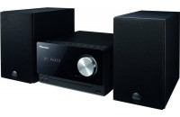 Акустика и аудио системы Pioneer X-CM32BT-K