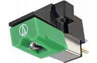LP-проигрыватели Audio-Technica AT95EBL