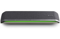 Гарнитуры Bluetooth Plantronics/ Poly SYNC 60
