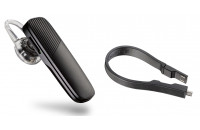 Гарнитуры Bluetooth Plantronics Explorer 500 Black