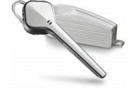 Гарнитуры Bluetooth Plantronics Voyager EDGE White