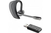 Гарнитуры Bluetooth Plantronics Voyager PRO UC