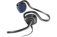 Гарнитуры Plantronics Audio 648