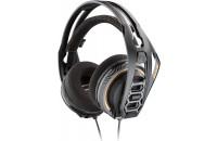 Гарнитуры Plantronics RIG 400 Dolby Atmos